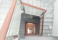 Bán nhà  Thành Thái , Phường 12 Quận 10