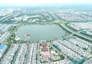 Bán đất 75m2 khu đấu giá Việt Hưng, gần ngã tư, KĐT Việt Hưng , giá rẻ nhất khu vực.