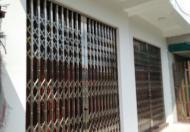Nhà 4 tầng cần bán gấp DT 30m2 giá 1,65 tỷ tại Đường Tả Thanh Oai, Thanh Trì, HN