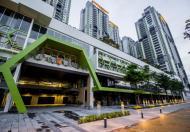 Chủ nhà cần bán gấp 2 căn dự án vista verde quận 2 tphcm, 215-300m2, duplex-giao thô 4PN