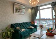 Bán căn hộ An Gia Garden, DT 86m2, 3PN, Full NT, giá 2.8 Tỷ. LH 0932044599