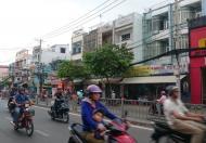 Chúng tôi có  Nhà nguyên căn cần cho thuê số  438 Quang Trung, Phường 10, Quận Gò Vấp.