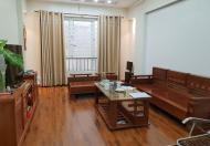 Cần bán gấp nhà phố Lê Trọng Tấn, đường 3 ô tô tránh, kinh doanh, 64m2, giá 7 tỷ.
