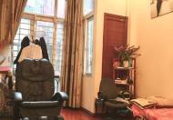 Hot Hot !!, Bán nhà phố Thái Hà, nhà đẹp, có lộc, dt 40m2, mt 3.5m, giá 4.35 tỷ