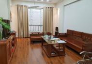 Bán nhà ngõ phố Quỳnh Mai, quận Hai Bà trưng, DT 41 m2, MT  4.2 m, 3.45 tỷ