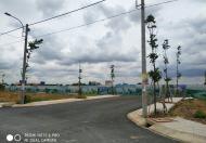 Ngân hàng VIB thanh lý nhanh 20 nền đất thổ cư MT 14m, đã có SHR mang tên ngân hàng