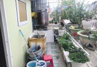 Bán nhà 18,7m2 mặt đường Miếu Hai Xã, Lê Chân, Hải Phòng LH 0936778928