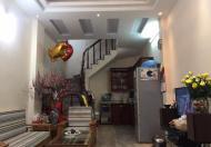 Bán nhà đẹp Phố Quan Hoa- Quận Cầu Giấy, 30m ra Phố, Tặng Nội Thất, 32m2, MT 3.8m, 3.2 Tỷ