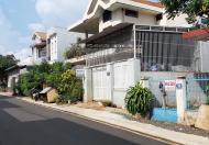 Bán nhà 22 Huỳnh Thúc Kháng, P. Tân Lợi, TP. BMT, 88m2, giá 2 tỷ 850.