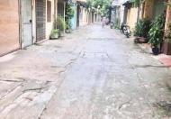 Bán Đất Kim Giang, Thanh Xuân, 61m2, Phân Lô, Ô tô đỗ cửa, 3.1 tỷ.