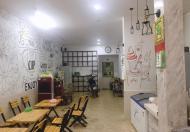 Bán nhà mặt phố 3 tầng Lê Lợi ,Ngô Quyền, Hải Phòng giá 5.5 tỷ. LH 0906003186