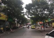 Bán 62m2 đất Kim Quan, Việt Hưng, Long Biên,Giá 41tr/m2