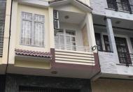 Cho thuê nhà HXH Làng Tăng Phú, 5x15, 2 lầu 3pn, chỉ 10tr