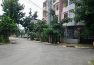 Cần bán nhà MT Đường 270D, P.Phước Long A, Q.9, DT: 8x20m, trệt, 2 lầu. Giá: 17.5 tỷ