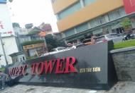 Bán hoặc Cho thuê căn hộ chung cư cao cấp Mipec số 229 Tây Sơn, căn 2602 ô góc tòa A
