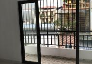 CĐT bán căn hộ 2 tầng kinh doanh tại ccmn Nguyễn Văn Cừ giá từ hơn 900tr/căn