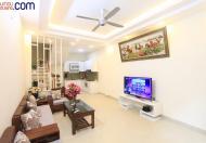 Cho thuê nhà chính chủ Vương Thừa Vũ ưu tiên hộ gia đình,kinh doanh vp.