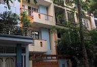 Bán nhà phố Nguyễn Khuyễn Xuân Hà Đông, 3 bước ra phố, 2,7 tỷ.