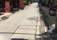 Bán nhà ngõ phố Hồng Hà Ba Đình Hà Nội DT 50m2 . Gía 11 tỷ