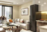 HOT !!! Chỉ cần 320tr sở hữu ngay căn hộ 60m, 2pn trung tâm quận thanh xuân LH: 0982640084