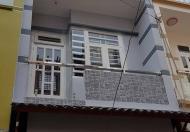Bán nhà 2 Lầu đường Nguyễn Duy Dương P4 Q10 DT 4x12m, giá 7.2 tỷ. LH 0919402376