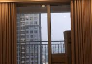 Cần bán căn hộ Vinhomes Gardenia Mỹ Đình toà A3