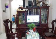 Nhà HOT như thời tiết Hà Nội, Phân lô Chính Kinh, Thanh Xuân, 45m2 , 3.8 tỷ