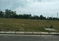 Bán đất khu quy hoạch Hói Cây Sen, Hương Thủy; đường 18,5m, giá 18,7 trđ/m2, ĐT 0987092712