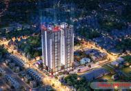 Bán Căn Hộ Chung Cư Dự Án PCC1 quận Thanh Xuân Giá từ 27,5 triệu/m2