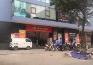 Bán nhà mặt phố kinh doanh vô địch chỉ 12,3 tỷ Chính Kinh, Thanh Xuân