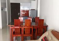 Cần cho thuê căn hộ golden mansion phú nhuận 69m2, 2PN nội thất ở giá 16.5 triệu/tháng