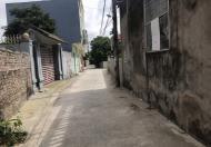 Bán Lô đất 100m2 Giá Đẹp tại Vĩnh Khê ,An Đồng, An Dương.