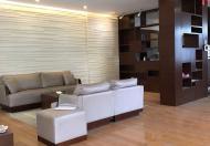 Chính chủ Bán villa 1 trệt, 3 lầu diện tích 377.3 m2 tại Phú Mỹ Hưng, Quận 7. Liên hệ: 0908842846