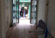 Bán nhà mặt ngõ 185 phố Chùa Láng kinh doanh đỉnh 100m2 x 4t 7.6 tỷ