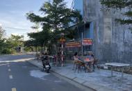 Đất rẻ 85m2(5x17) khu dân cư phố chợ điện ngọc giá 1ti550 lh 0914117977