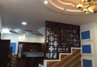 Biệt phủ Nguyễn Trãi – Thanh Xuân, 50m2 x 4 tầng, MT 9m, giá chỉ 4.3 tỷ LH: 0945850981