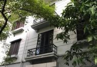 Biệt Thự Giữa Lòng Phố-Kinh Doanh Tốt-Giá Chưa Đến 100 Triệu/m2