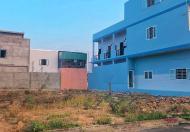 Bán lô đất đường Lê Thị Hà lo đất quy tụ nhiều tiện ích liền kệ chợ, trạm y tế, SHR, giá 877 triệu
