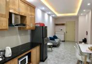 Vợ chồng mình cần nhượng lại căn hộ tầng 5 tòa HH1 Linh Đàm 65m2 full nội thất. Giá 1.15 TỶ