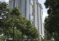 Gamuda bán căn hộ 2 PN, 78m2, chỉ 2,1 tỷ tòa The Two, đóng 1,7 tỷ nhận nhà ở ngay. LH 0904527585
