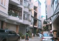 Bán nhà phố Đốc ngữ, ngõ to hơn phố, văn phòng giá 8,9 tỷ