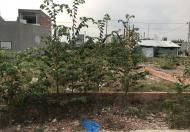 Bán lô đất HXH Bùi Đình Túy, 4x14 vuông vức