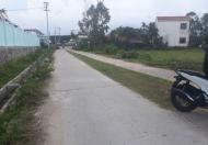 Bán đất pháp lý rõ ràng phía nam Hòa Phước giá chưa qua đầu tư chỉ từ 9tr/m2