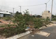 Bán lô đất đường Đinh Bộ Lĩnh ,bình thạnh, hẻm 8m