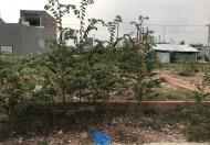 Cần bán đất mt phan văn trị gò vấp - 60m2-shr-2ty2