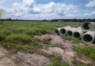 Bán đất nền dự án tại Khu dân cư Đức Phát 3, Bàu Bàng,  Bình Dương