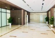 Chỉ 2 tỷ/2Pn Trung tâm quận Thanh Xuân – Chung cư Nguyễn Trãi