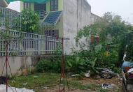Bán Đất Ngõ Số 5  Máng Nước, Cái Tắt, An Đồng, Hải Phòng. Gía 1.1 tỷ