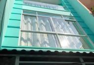 Nhà đẹp ở ngay Đường Nguyễn Thượng Hiền, Phường 3, Quận 3, Hồ Chí Minh diện tích 25m2  giá 4100000 Triệu