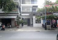Chỉ 19.5 tỷ, có nhà 5 tầng mới đẹp mặt phố Đốc Ngữ, Ba Đình, vỉa hè, kinh doanh, văn phòng.